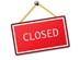 L'usine du sucre dans le gouvernorat de Sfax a fermé ses portes ce jeudi 21 juin malgré la levée du sit-in de ses employés