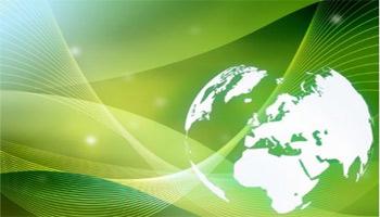 Face à une économie africaine caractérisée par une forte confusion entre RSE et philanthropie des dirigeants