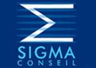 Au vu des chiffres présentés par Sigma Conseil