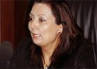 Mme Wided Bouchammaoui