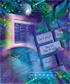 Suite au pourvoi auprès de la Cour de Cassation dans l'affaire n°2011/99325 en date du 26 mai 2011 portant sur le filtrage de sites à caractère