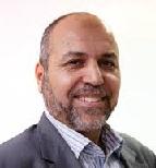Walid Bannani membre de l'exécutif d'Ennahdha