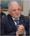 Les partis constituant le Front des Destouriens a renvoyé sine die la conférence de presse qu'ils devaient tenir