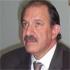 Hédi Jilani l'homme d'affaires et ancien président de l'UTICA