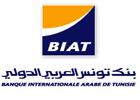 La BIAT annonce le lancement du service Biatnet mobile