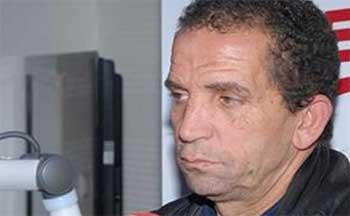Le secrétaire général adjoint du Syndicat de la Sûreté républicaine Habib Rachdi n'exclut pas des 'attentats terroristes à la veille et au