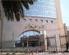 Une source au ministère des Domaines de l'Etat et des Affaires foncières a indiqué que les dettes accumulées par l'ex-RCD ont atteint