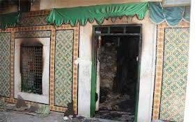 L'Union des Confréries Soufies de Tunisie a assuré ce mercredi 23 janvier que 34 mausolées ont été incendiés au cours des 8 derniers