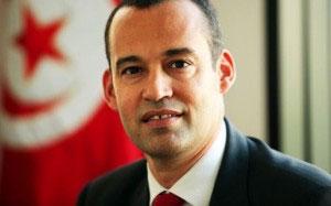 Réagissant à l'annonce par Habib Essid de la composition de son gouvernement