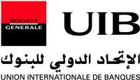 L'Union Internationale de Banques vient de publier ses indicateurs d'activité au titre du 1er semestre 2013. Les dépôts de la clientèle ont augmenté de 6