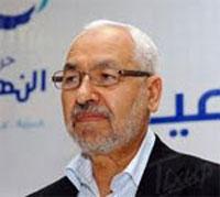 Rares sont les figures politiques qui n'ont pas réagi aux tonitruantes déclarations de Sahbi Atig