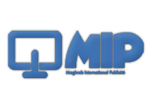 Le Groupe MIP prépare son entrée au Sénégal au travers d'une régie d'affichage urbain « MIP Sénégal » avec l'implantation