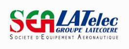Le syndicat de base de la société d'équipements aéronautiques Sea Latelec à El Méghira (Ben Arous) relevant du groupe français Latécoère a décidé d'observer une grève