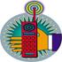 Les appels internationaux en Tunisie