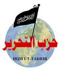 Le parti salafiste Ettahrir (non autorisé) a de nouveau revendiqué