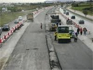Le Japon vient d'accorder à la Tunisie un prêt de 358 millions de dinars pour financer deux projets visant l'amélioration des infrastructures