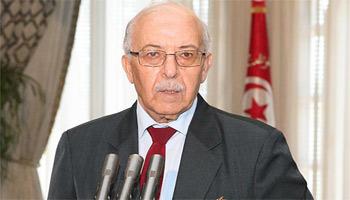 L'endettement est notre seul moyen pour impulser l'économie nationale, d'autant plus que le niveau de l'épargne en Tunisie reste très faible