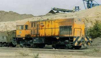 La Compagnie de phosphate de Gafsa a repris ses activités d'extraction