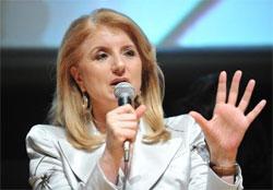 Le Huffington Post a annoncé mardi le lancement de son édition maghrébine