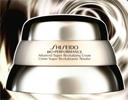Le parfumeur japonais Shiseido a annoncé
