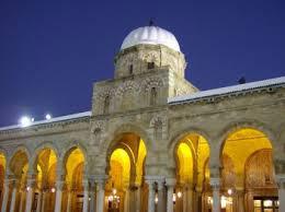 25 mosquées sont toujours hors de contrôle