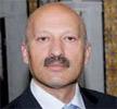 Le directeur exécutif du mouvement Nida Tounès