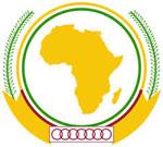 Le comité d'organisation du sommet de l'Union africaine qui se tient actuellement dans la capitale éthiopienne Addis Abeba