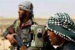 Un groupe armé libyen a attaqué un bateau de pêche tunisien au niveau du port d'Al Katef