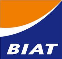 Les états financiers de la BIAT arrêtés au 30 juin 2013