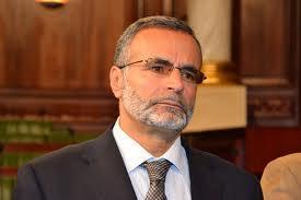 Le mouvement Wafa a démenti les informations selon lesquelles son secrétaire