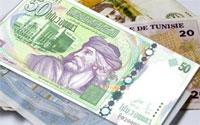 Les négociations sur l'augmentation du salaire minimum