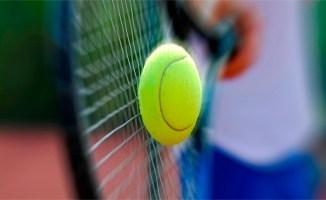 Nous apprenons de source généralement bien informée que le tournoi annuel de tennis messieurs pourrait être annulé par la fédération internationale de tennis suite à l'attentat terroriste du musée du bardo