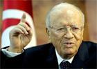 Béji Caïd Essebsi