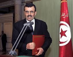 Le chef du gouvernement