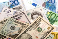 1200 millions de dinars