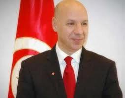 Le président du Groupe ''Mena Consulting'' Yassine El Maghrabi a annoncé la disposition de son groupe