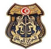 Des échanges de coups de feu se sont produits lundi soir à Cité Ezzouhourà Kasserineentre une patrouille de la garde nationale et des jeunes consommant de la zatla avant que la patrouille ne se mette à les poursuivre