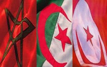 L'Algérie félicite la Tunisie pour l'adoption de sa nouvelle Constitution et s'engage à travailler avec le cabinet de Mehdi Jomâa »