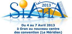 Plusieurs professionnels tunisiens prendront part du 4 au 7 avril à la quatrième édition du salon international du tourisme