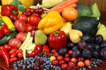 Le secteur des fruits revêt une importance particulière en Tunisie par les emplois et les revenus qu'il procure aux différents opérateurs de la filière