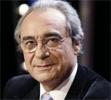 Le député français Bernard Debré