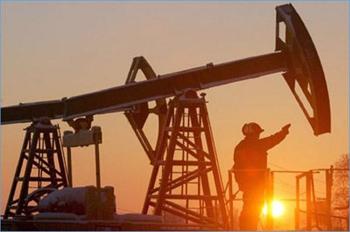 La compagnie pétrolière Independent Resources a annoncé mardi qu'elle continue de progresser dans les négociations sur le contrat