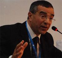 L'universitaire et expert- comptable Fayçal Derbel a déploré le manque de volonté chez le gouvernement au sujet de la lutte contre