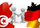 Le partenariat tuniso-allemand dans le domaine de l'énergie vient d'être lancé officiellement