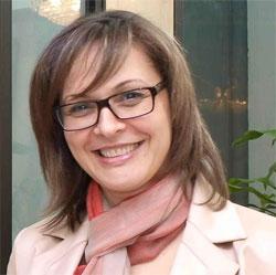 Nejla Bouriel