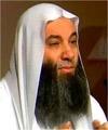 La tournée prévue du prédicateur égyptien Mohamed Hassan est confirmée par Mehrez Dandana