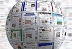 La validité de la carte de presse professionnelle et de la carte de journaliste sportif au titre de 2012 va être prolongée de 3 mois