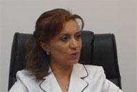 Souad Abderrahim