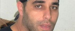 Le rapport définitif de l'autopsie sur le décès de Walid Denguir sera publié le mardi 3 décembre de la part du docteur Moncef Hamdoun