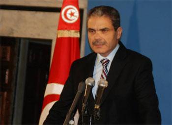 « La réaction de l'ambassade américaine au verdict condamnant à des peines de prison avec sursis les accusés impliqués dans l'attaque de ses locaux à Tunis